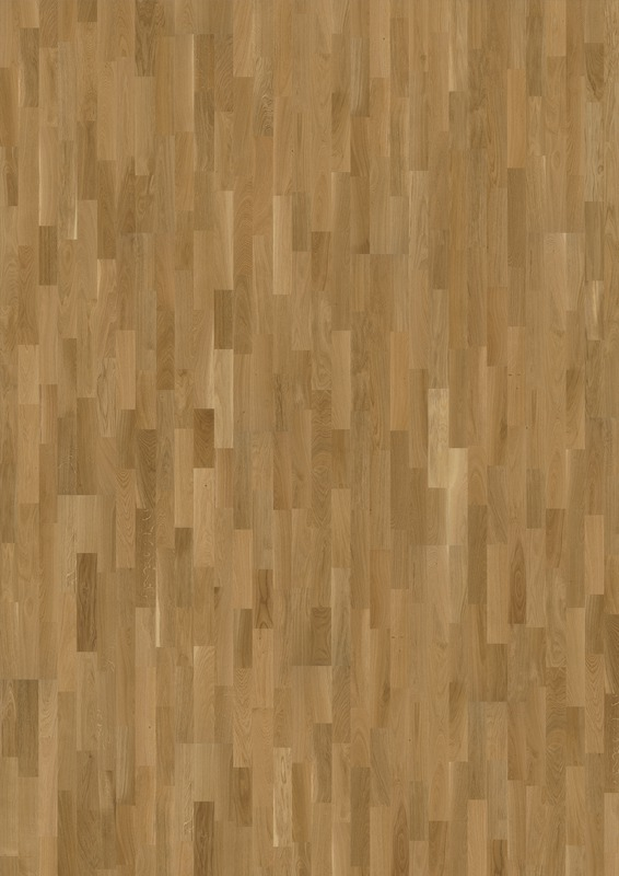 Kahrs Avanti Tres Collection Engineered Flouting Floor Oak Lecco-0