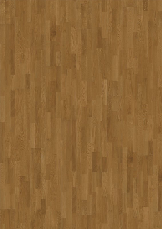 Kahrs Avanti Tres Collection Engineered Flouting Floor Oak Pima-0