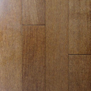 "Mullican Hillshire Engineered Maple Autumn 5""-0"