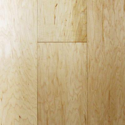 "Mullican Hillshire Engineered Maple Natural 3""-0"