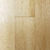 "Mullican Hillshire Engineered Maple Natural 5""-0"