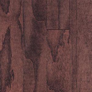 "Mullican Hillshire Engineered Oak Bridle 5""-0"