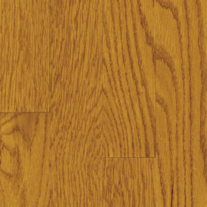 "Mullican Hillshire Engineered Oak Caramel 3""-0"