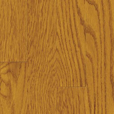 "Mullican Hillshire Engineered Oak Caramel 3""-0"