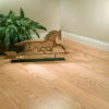 "Mullican Hillshire Engineered Red Oak Natural 3""-0"