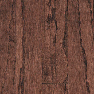 "Mullican Hillshire Engineered Oak Suede 3""-0"