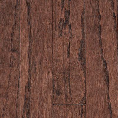 Mullican Hillshire Engineered Oak Suede 5 Quot Fmh Flooring