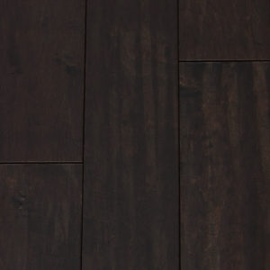 "Mullican San Marco Engineered Maple Dark Mocha 5""-0"
