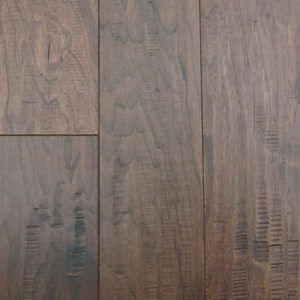 "Mullican San Marco Engineered Walnut Colonial 5""-0"