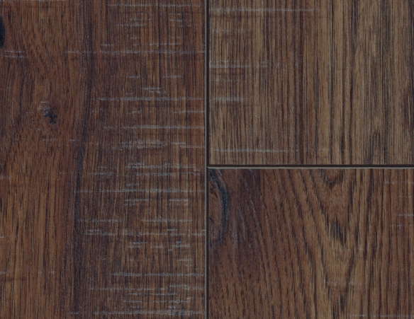Kaindl Villagio Monza Hickory 10mm-0