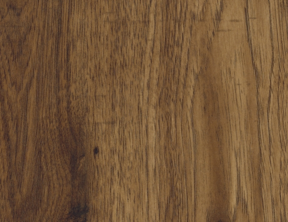Kaindl Traditions Amber Hickory 12mm-0