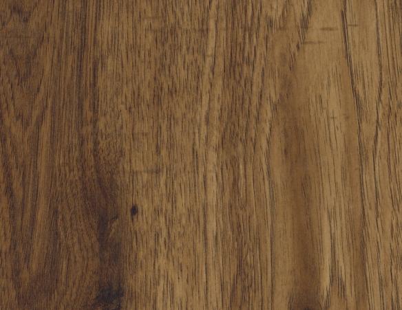 Kaindl traditions amber hickory 12mm fmh flooring for Kaindl laminate flooring