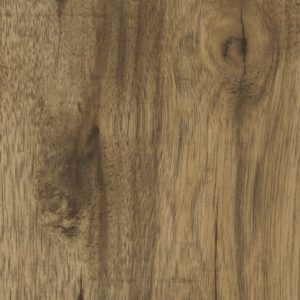 Kaindl Traditions Chelsea Hickory 12mm -0
