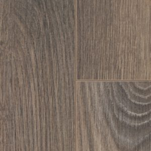 Kaindl Chateau Trestle Oak 10mm-0