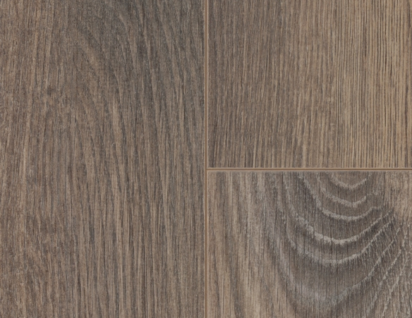Kaindl Chateau Trestle Oak 10mm Fmh Flooring