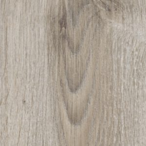 Kaindl Chateau Windsor Oak 10mm-0