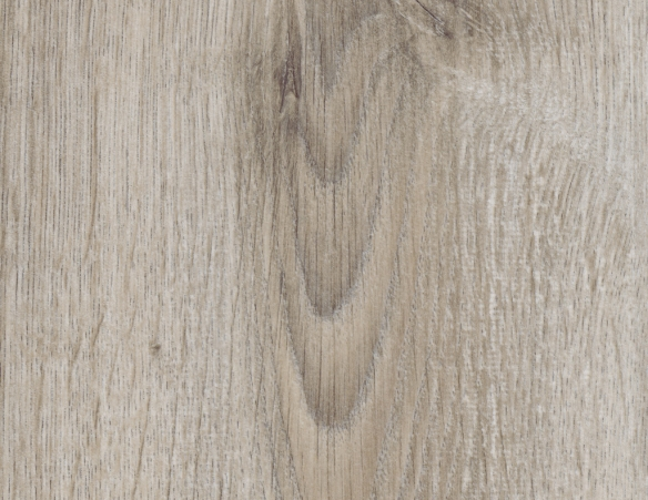 Kaindl Chateau Windsor Oak 10mm Fmh Flooring