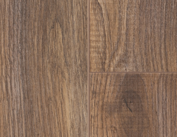 Kaindl Chateau Whitewashed Oak 10mm-0