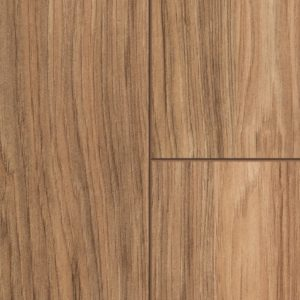 Kaindl Chateau Butter Pecan 10mm-0