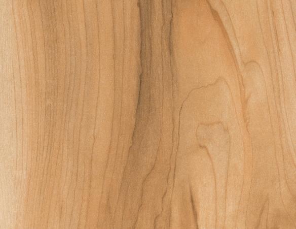 Kaindl Ventura Piazza Maple 10mm-0