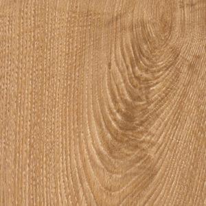 Kaindl Ventura Palermo Oak 10mm-0