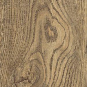 Kaindl Traditions Timberline Oak 12mm-0