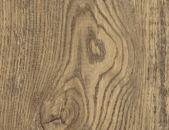 Kaindl Traditions Timberline Oak 12mm-0