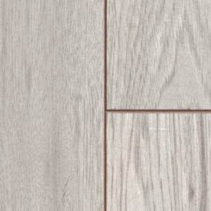 Kaindl Villagio Madonna Hickory 10mm-0
