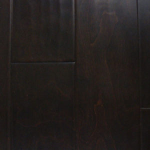 "Artisan Mills Piazza Collection Hand Scraped Engineered Birch Chestnut 5""-0"