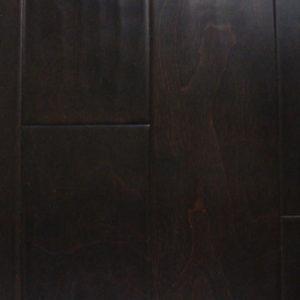 """Artisan Mills Piazza Collection Hand Scraped Engineered Birch Chestnut 5""""-0"""