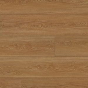 "US Floors Coretech Plus XL Alexandria Oak 9"" Wide-0"