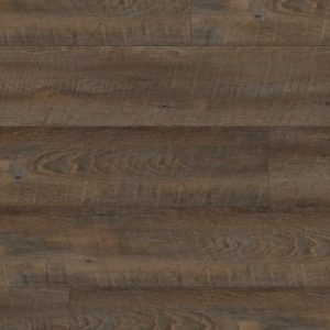 "US Floors Coretech Plus XL Atlas Oak 9"" Wide-0"