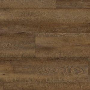 "US Floors Coretech Plus XL Catalina Oak 9"" Wide-0"