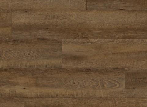 Us Floors Coretech Plus Xl Catalina Oak 9 Quot Wide Fmh Flooring