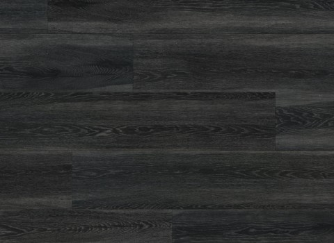 "US Floors Coretech Plus XL Gotham Oak 9"" Wide-0"