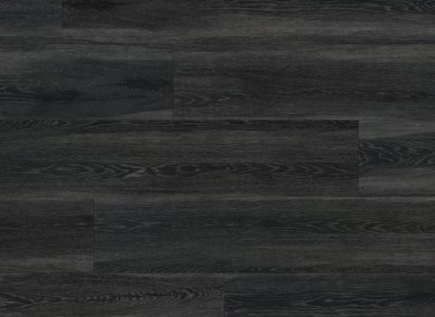 Us Floors Coretech Plus Xl Gotham Oak 9 Quot Wide Fmh Flooring