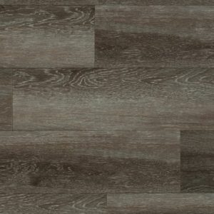 "US Floors Coretech Plus XL Hampden Oak 9"" Wide-0"
