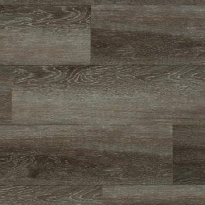 """US Floors Coretech Plus XL Hampden Oak 9"""" Wide-0"""