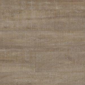 """US Floors Coretech Plus XL Harbor Oak 9"""" Wide-0"""