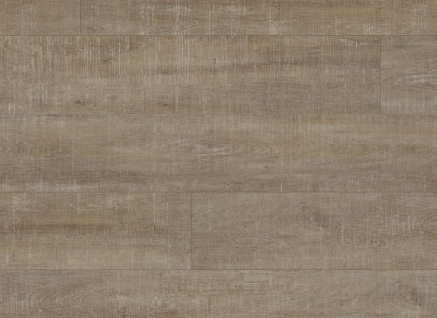 "US Floors Coretech Plus XL Harbor Oak 9"" Wide-0"
