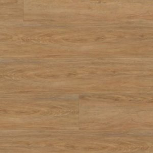 "US Floors Coretech Plus XL Highlands Oak 9"" Wide-0"