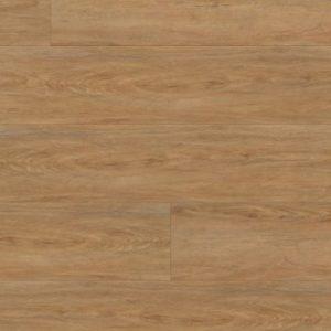 """US Floors Coretech Plus XL Highlands Oak 9"""" Wide-0"""