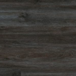 "US Floors Coretech Plus XL Metropolis Oak 9"" Wide-0"