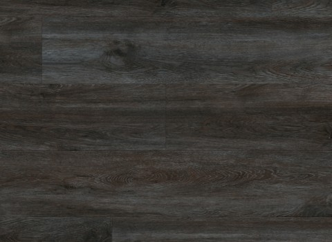 "US Floors Coretech Plus XL Metropolis Oak 9"" Wide-0"