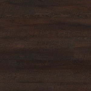 "US Floors Coretech Plus XL Mission Oak 9"" Wide-0"