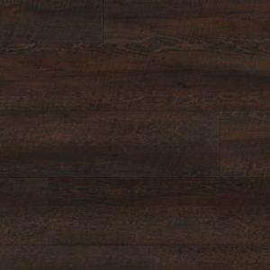 """US Floors Coretech Plus XL Mission Oak 9"""" Wide-0"""