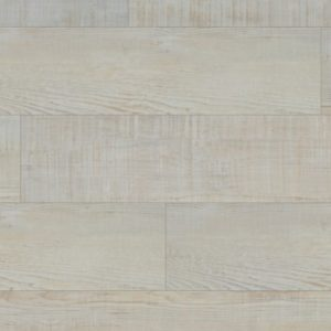 """US Floors Coretech Plus XL Mt. Pleasant Pine 9"""" Wide-0"""
