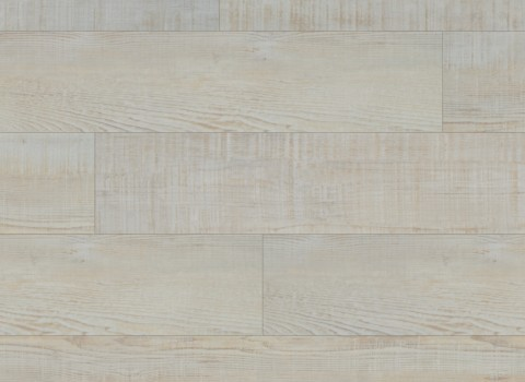 "US Floors Coretech Plus XL Mt. Pleasant Pine 9"" Wide-0"