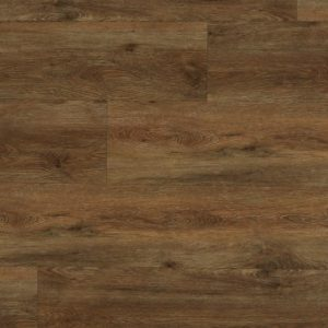 "US Floors Coretech Plus XL Muir Oak 9"" Wide-0"
