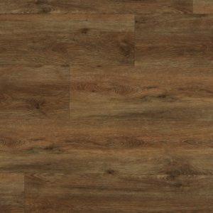 """US Floors Coretech Plus XL Muir Oak 9"""" Wide-0"""